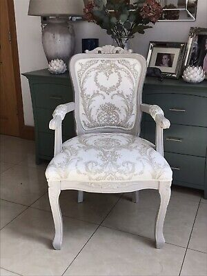 £220 • Buy French Style Chair