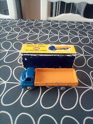 £22.03 • Buy Original Dinky Toys Boxed