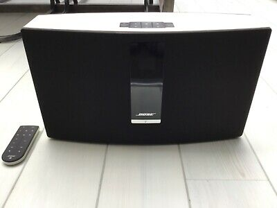 £150 • Buy Bose SoundTouch 30 Music System