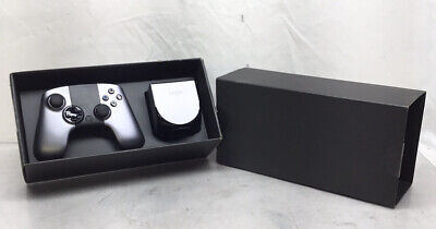 $49.50 • Buy OUYA Game Console With Controller