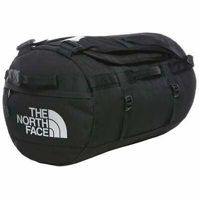 £79.99 • Buy The North Face Base Camp Duffel Bag, Small, Black - Brand New With Tags - Small