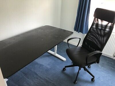£100 • Buy Computer Desk And Chair Set