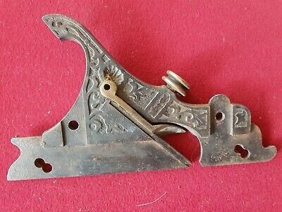 AU50 • Buy Very Old Antique Wooden Plane Tool .