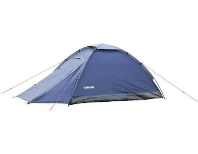 £9.60 • Buy BNWT Two Person Dome Tent