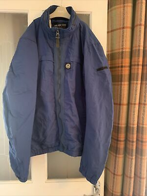 £5 • Buy Duck And Cover Xxl Jacket