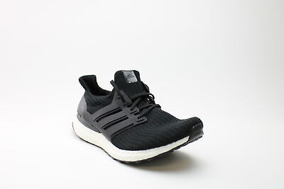 AU123.15 • Buy Adidas Ultraboost Ultra Boost Dna Mens Running Sneakers    - Size 9 M