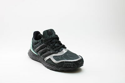 AU123.15 • Buy Adidas Ultraboost Ultra Boost S&L Dna Mens Running Sneakers    - Size 9 M