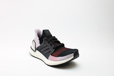 AU123.15 • Buy Adidas Ultraboost Ultra Boost 19 Womens Running Sneakers    - Size 7 M