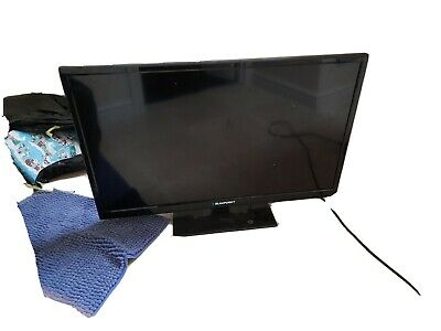 £65 • Buy 32 Tv With Built In Dvd Player