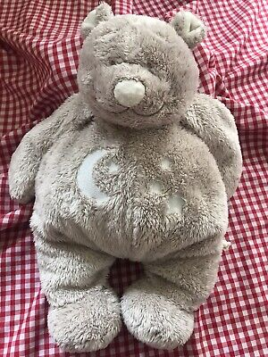£29.99 • Buy NOUKIE'S Nouky Bear Teddy Sweet Dreams Soft Cuddle Toy 42cms Cuddly Comforter