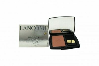 £26.88 • Buy Lancome Blush Subtil - Women's For Her. New. Free Shipping