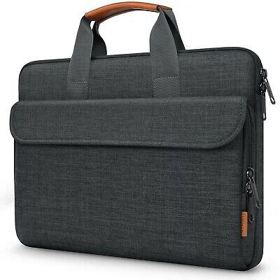 $26.99 • Buy 13 Inch Laptop Sleeve Case Bag For 13'' MacBook Air/Pro M1 2020, 12.9  IPad Pro