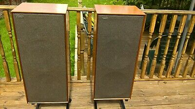 £650 • Buy Stunning Mint Celestion Ditton 25 Matched Speakers  With Original Boxes