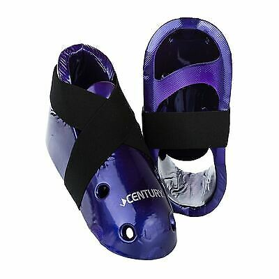 £27.98 • Buy Century Sparring Boots Purple
