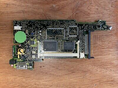 £9.99 • Buy Psion Series 5 Mother Board With US Daughter Board Spares Only S5Base V113