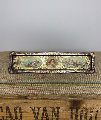 £49.99 • Buy Vintage Grace Darling Rowntree & Co Tin