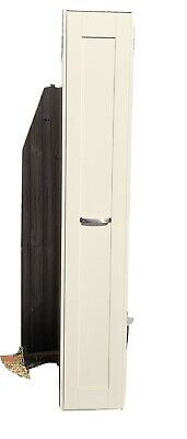 £30 • Buy 300mm Pull-out Larder Unit