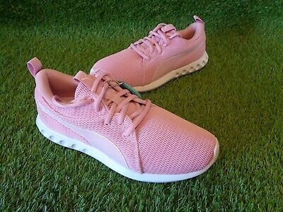 AU49.99 • Buy Puma Carson 2 New Core Women's Running Shoes Pink Us Size 8 New In Box