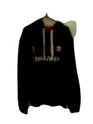 £0.99 • Buy England World Cup 2018 Hoodie. Size S. Never Worn