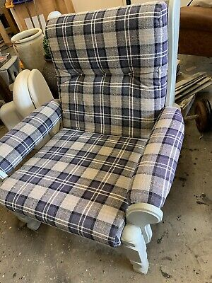 £71 • Buy Second Hand Chairs 2 Number