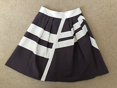 £10 • Buy Gorgeous Reiss Skirt In Size 8