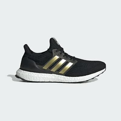 AU149 • Buy Adidas Ultra Boost 4.0 DNA Size 11US Sports Shoes RRP $260