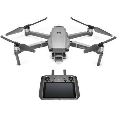 AU2950 • Buy Mavic 2 Pro Drone With Controller (including Fly More Kit)