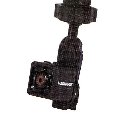 AU23.97 • Buy Dash Cam Action Camera Wide Angle Lens 1080p Video Photo Suction Cup Mount NEW