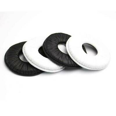 £2.69 • Buy Replacement Ear Pads Headset Cushion Cover For Sony MDR-V150 MDR V250 V300 ZX100