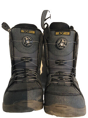 £45 • Buy Mens Snowboard Boots. UK Size 7