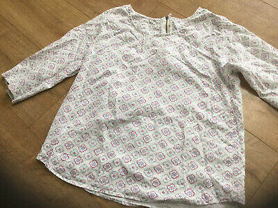 £1.90 • Buy Cute MISTRAL Cotton Top 12