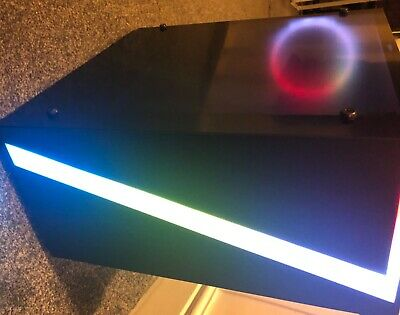 AU1101.58 • Buy Gaming PC Great Condition Great For Gaming And Editing Nearly Brand New With BOX