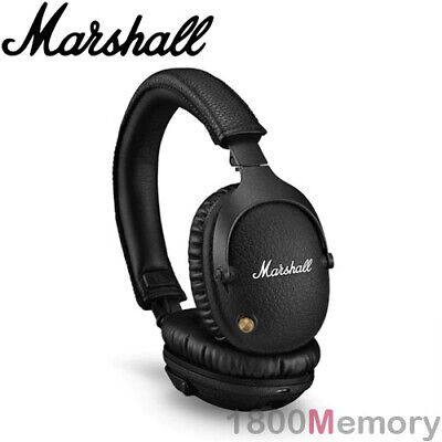 £296.55 • Buy Bury S8 System 8 Bluetooth Hands-Free Cradle Car Kit For IPhone 8+ 7+ Plus 5.5