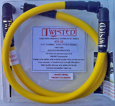 Twisted 12mm Spark Plug Wires   Compare Prices on dealsan.com on shovelhead plug wires, bmw plug wires, harley plug 732, harley acc wires, hemi plug wires, yamaha plug wires, red ignition wires, thundervolt 50 spark plugs wires, honda plug wires, taylor plug wires, softail performance plug wires, ngk sparkplug wires, sportster plug wires, suzuki plug wires, scott plug wires,