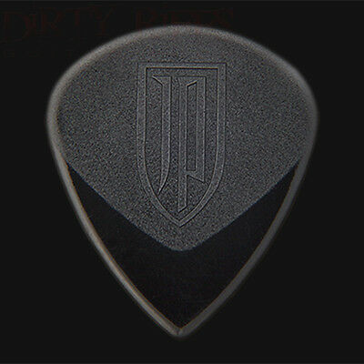 $ CDN17.88 • Buy Dunlop John Petrucci Signature Guitar Picks Plectrums 1.5mm - 1 2 3 4 5 6 10 12