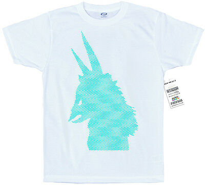 Electric - Axis Design T-Shirt Pet Shop Boys Inspired • 16£