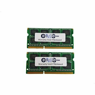 16GB (2x8GB) RAM Memory 4 Samsung Series 5 All-in-One PC DP500A2D BY CMS A12 • 50.81£