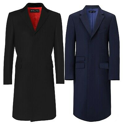 Covert Coat 10 0 Dealsan