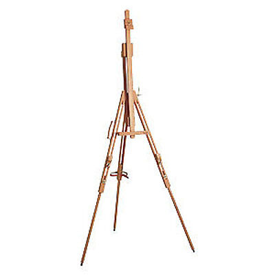 £109.99 • Buy Mabef Artists Sketching Giant Field Easel - M32 - M/32