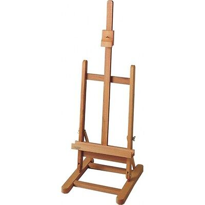 £54.99 • Buy Mabef Artists Table Easel - M14 - M/14