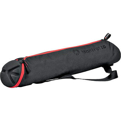 Manfrotto MBAG70N Unpadded Tripod Bag  • 27.88£