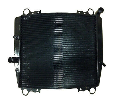 $999 • Buy Kawasaki 96-03 Ninja Zx7r/ 96-97 Ninja Zx7rr Oem Replacement Radiator (new)