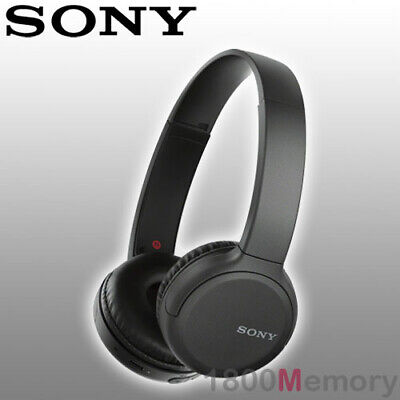 AU39.95 • Buy Jackson International Travel Adapter W/ USB Inbound From UK, Hong Kong USA Japan