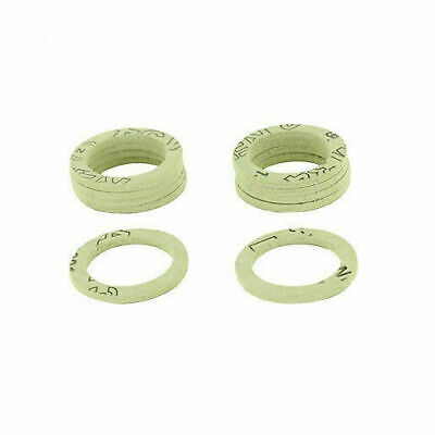 Worcester Green Star 34 35 37 40 42 Cdi Siphon Kit 87182256360 Was 87105062540 • 71.70£