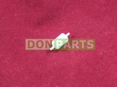 Pinch Roller On Delivery Assembly For HP LaserJet 4L 4ML 4P 4MP 5P 6P RB1-3107 • 3.32£