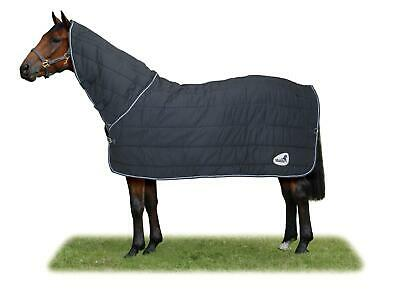 Masta Quilted Lining With Neck Cover • 49.95£
