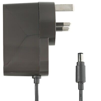 £13.75 • Buy Vacuum Power Mains Charger For Dyson Dc30  DC34 DC35 DC44 DC56 Hand Held Vacuum