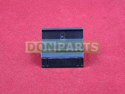 1× Separation Pad For Samsung ML1610 SCX-4521F JC61-01169A NEW • 9.99£