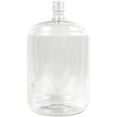 Plastic Carboy For Beer Or Wine • 16.57£