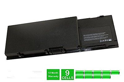 $80 • Buy Dell Precision M6500, Precision Workstation M6500 Laptop Battery - 9 Cell 8400ma